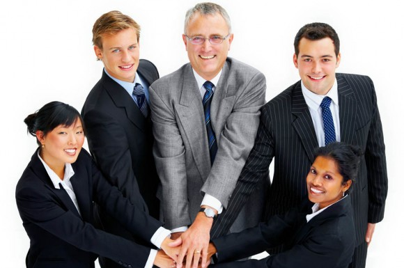 Marketing ügynökség feladatai a gyakorlatban