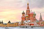magyar orosz fordító iroda