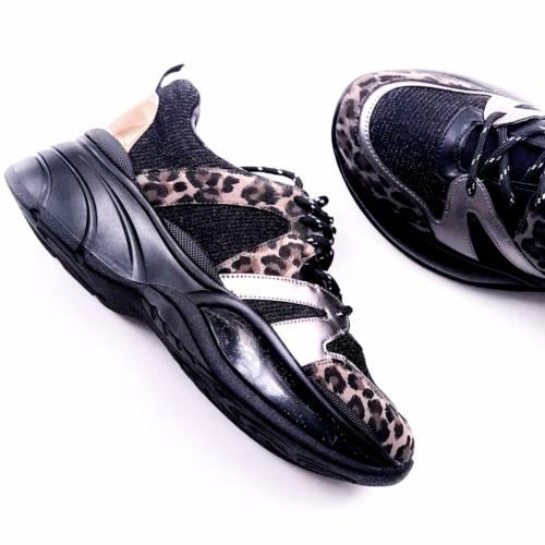 olasz cipő